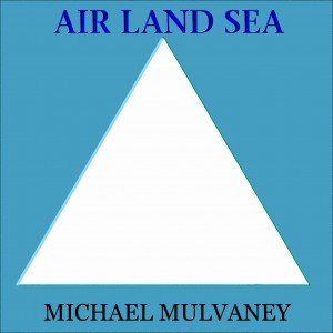 AirLandSea-coverFront copy