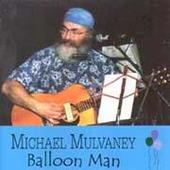 http://michaelmulvaney.com/wp-content/uploads/2013/10/m.jpg